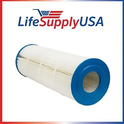 Pool Spa Filter fits Hayward CX1200 Star Clear Plus C1200 Pleatco PA120 FC 1293 $46.99