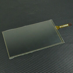 Fit For 08-14 Toyota Jbl Digitizer Touch-screen Glass Touch Pad Radio Us