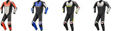 Alpinestars Missile Ignition One-piece Leather Suits