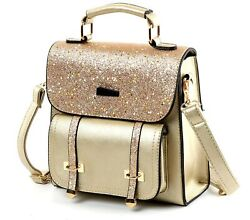 Mini Backpack Purse For Girls Women Small Cute Rucksack Anti Theft Lightweigh... $24.99