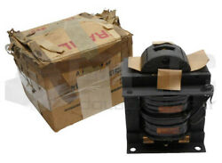 New Ge General Electric Cr9503-213a Solenoid 440v 60cyc 3028119 3028118