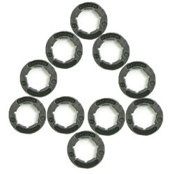 325 7 Tooth Power Sprocket Drive Rim For Stihl 029 039 Ms290 034 036 Chainsaw.