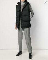 Givenchy Gilet Womens
