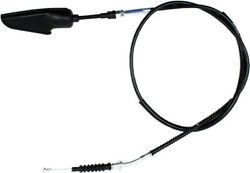 Motion Pro Clutch Cables for Offroad 05 0009 $14.99