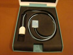Schick Elite Dental X-ray Sensor Size 2 Excellent 2010 Manf Date Free Shipping