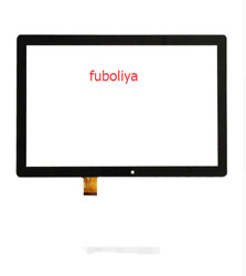 10.1 Inch For Zj-10039a Tablet Pc Touch Panel Digitizer Glass Replacement F88
