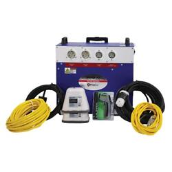 Hotel Bed Bug Heater System   Bbhd-12 265/277   Ptac Units   Kills All Bed Bugs