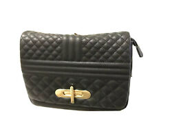Giannotti Black Handbags Small AU $85.00