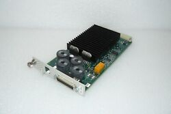 Newport Xps-drv01 Pwm Drive Module Amplifier For Dc And Stepper Motor Positioner