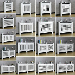 Radiator Cover Grill