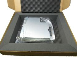 Nc55-5504-fc Cisco Ncs Network Convergence System 5500 Series 5504 Fabric Card