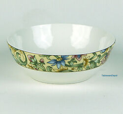 Royal Doulton Jacobean 6 All Purpose/cereal Bowl Superb+ Everyday Coll. Tc1213