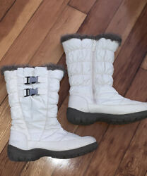 Totes Women#x27;s Winter Boots $22.00