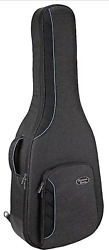 New Reunion Blues Rbcc3 Continental Voyager Small Body Classical Guitar Case
