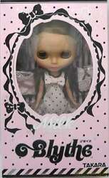 Takara Lil Heart Bryce Cwc Limited 4904880580293 Shippingfree Collection Special