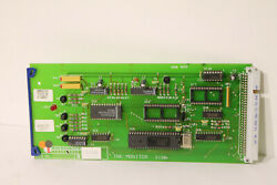 Domino 21304 Iss.8 Ink Monitor Board