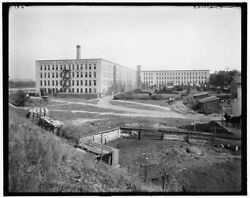 1913 Photo Of Grand Rapids Chair Co Grand Rapids Mich N