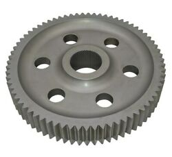 New Aftermarket T174326 Spur Gear 71t