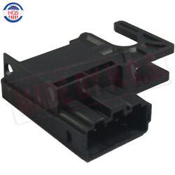 Brake Stop Light Lamp Switch Sw5219 For Ford F150 F250 F350 Ranger F87z-13480-aa