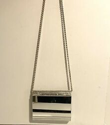 jimmy choo candy Clutch Silver Bag $230.00
