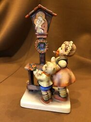 Selling My Hummel Collection Lot Of 47 Vintage Antique Charming And Rare