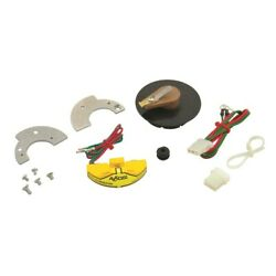 2020 Accel Ignition Conversion Kit New For Country Courier Custom Econoline Van