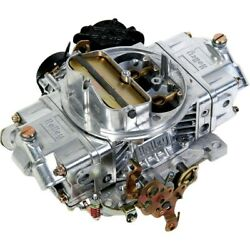 0-83770 Holley Carburetor New For Chevy Blazer Express Van Town And Country Ram
