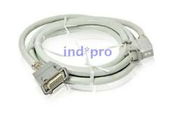 1 Pcs New Control Power Cable 3hac026787-001 7m For Abb Industrial Robot