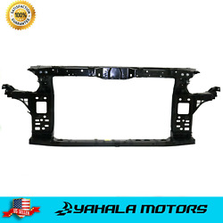 Radiator Support Carrier Core Support For Hyundai 2010 - 2015 Tucson ⭐⭐⭐⭐⭐