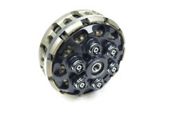 New Kbike Factory Ducati Slipper Clutch With Basket Most Dry Clutch Models Black