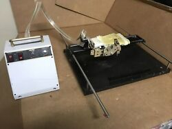 P-40 Auto Pick And Place Package, Sold By Aps Novastar