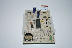 Kenmore Dryer Electronic Control Board 8546229 Or 3978965 Wpw10116565