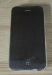 Apple Iphone 3gs - 32gb - White Unlocked A1303 Gsm New No Power Rare