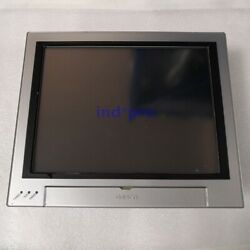Fz4-1100-10 Machine Vision System Controller Display, Beautiful Appearance