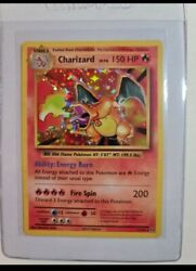 1400+ Pack Fresh And Vintage Cards Pokandeacutemon Cards With 1st Editions And Charizardand039s