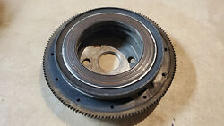 Lycoming 75030 Ring Gear Io-540 W/ Electric Prop Heat