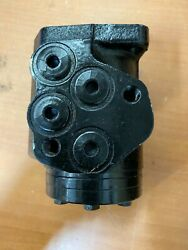 Mahindra Tractor Hydrostatic Steering Unit Free Ship Part Number 19572231001