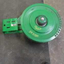 Used Upper Variable Assembly Fits John Deere 9660 Sts 9660 9560 9760 Sts