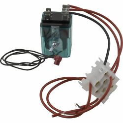 Pentair Rlylxd 2-speed Compool Pump Relay Replacement Kit Pool And Spa Rly-lxd