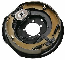 Husky Towing Replaces Tek/alko/dexter/fayette And Hayes 12x2 Elect Brakes 6k Cap