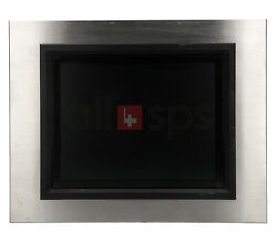 Micro Innovation Touch Panel- Gf1-10tvd-101 Us