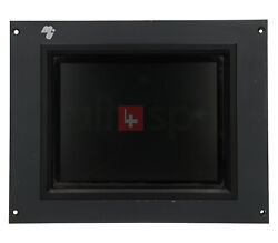 Micro Innovation Touch Panel - Gf1-10tvd-100 Us