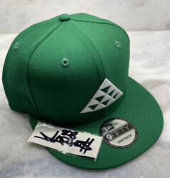 """Ds Fitted Hawaii """"nihi"""" The Green Snapback Not Farmers Market Hawaii 808allday"""
