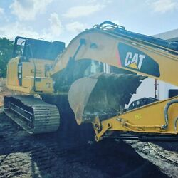 Caterpillar 320f Engine Power Increase 20 Gains Remote Flash By Catet