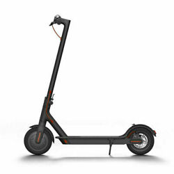 Xiaomi M365 Pro Electric Scooter More Battery 474 Wh Improved Display And Brakes