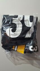 Steelers Minkah Fitzpatrick New Nike Home Game Jersey 'youth' Sz 18/20 Xl