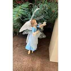 Hallmark Unlike Any Other Holiday Angels