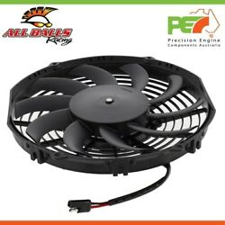 New All Balls Cooling Fan For Arctic Cat 450xc 4x4 450cc 11-18
