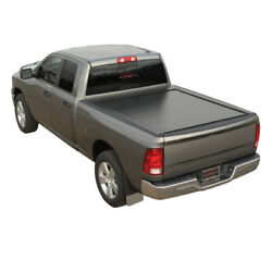 Pace Edwards For 15-16 Chevy/gmc Colorado/canyon 6ft 2in Bed Bedlocker - Peblca0
