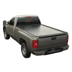 Pace Edwards For 04-14 Ford F-series Lightduty 6ft 5in Bed Jackrabbit Full Metal